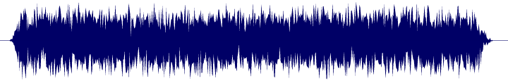 waveform of track #117401