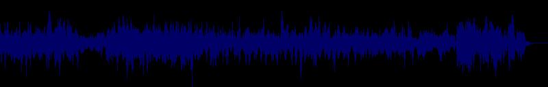 waveform of track #117407