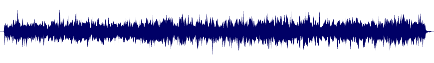 waveform of track #117408