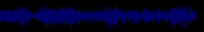 waveform of track #117410