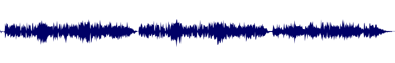 waveform of track #117418