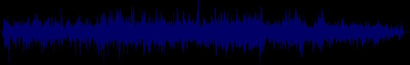 waveform of track #117429