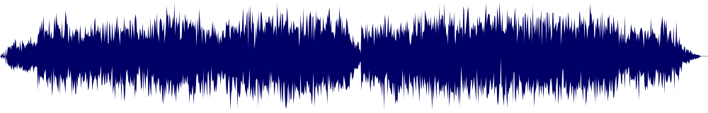 waveform of track #117432