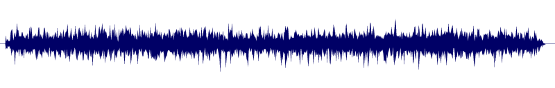 waveform of track #117437