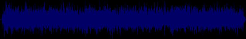 waveform of track #117452