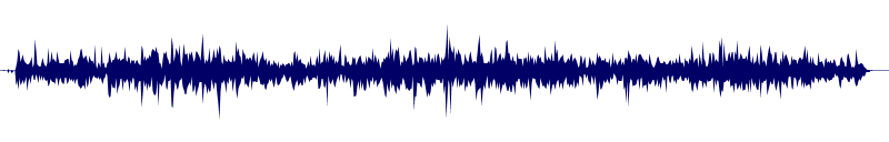 waveform of track #117456