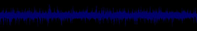 waveform of track #117457