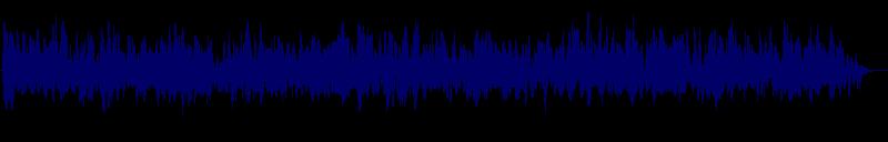waveform of track #117463