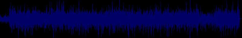 waveform of track #117468