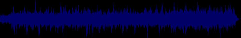 waveform of track #117474
