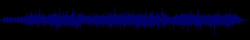 waveform of track #117478