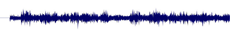 waveform of track #117483