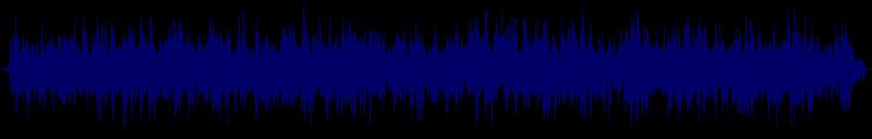 waveform of track #117485