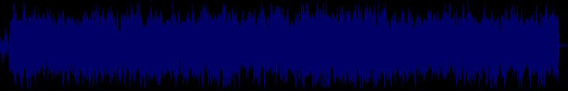 waveform of track #117487