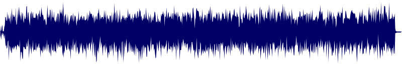 waveform of track #117500