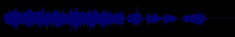 waveform of track #117515