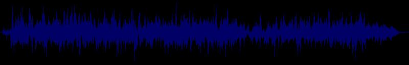 waveform of track #117532