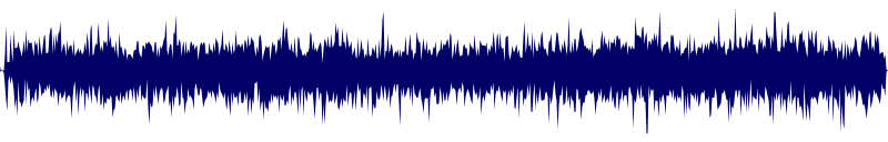 waveform of track #117544