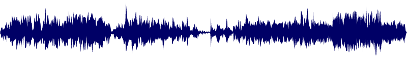 waveform of track #117558