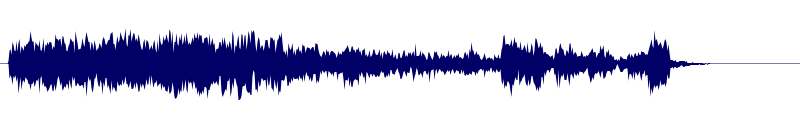 waveform of track #117575