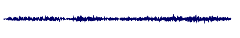 waveform of track #117578