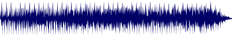 waveform of track #117579