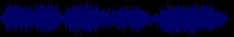 waveform of track #117598