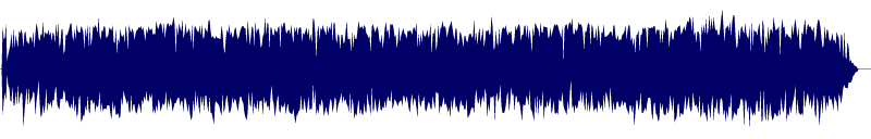 waveform of track #117602