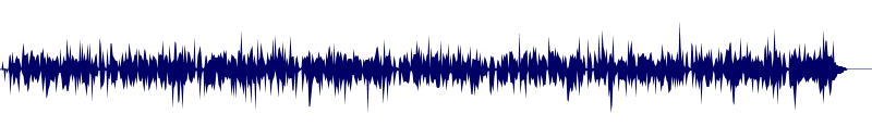 waveform of track #117616