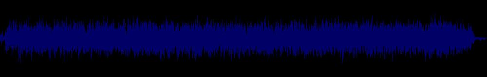 waveform of track #117633