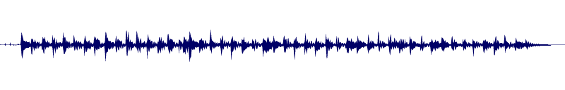 waveform of track #117640