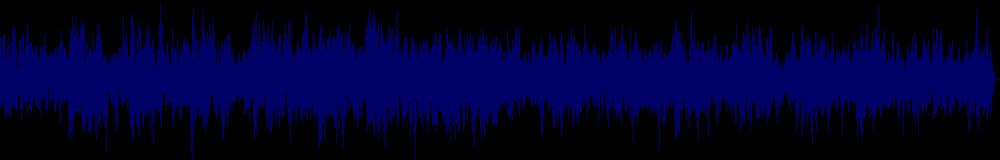 waveform of track #117643