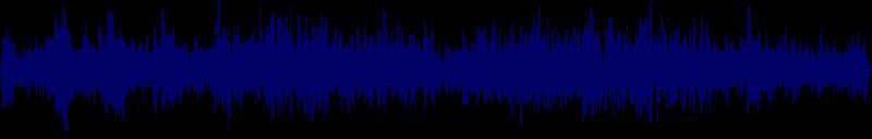 waveform of track #117650