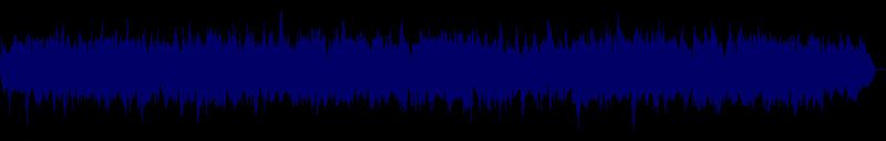 waveform of track #117657