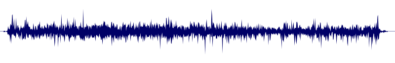 waveform of track #117662