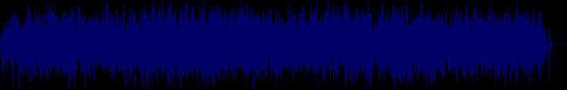 waveform of track #117669