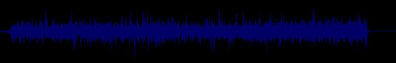 waveform of track #117671