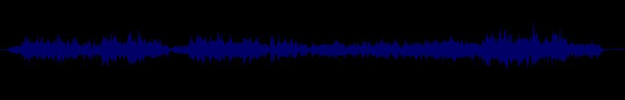 waveform of track #117673