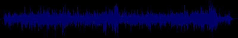 waveform of track #117674