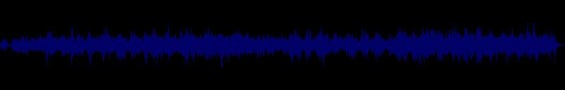 waveform of track #117682