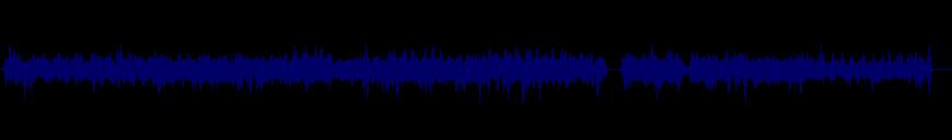 waveform of track #117683