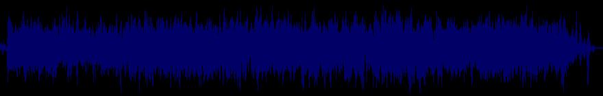 waveform of track #117699