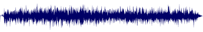 waveform of track #117714