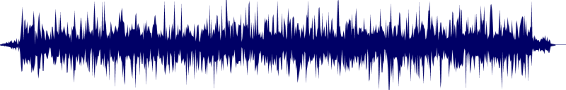waveform of track #117722