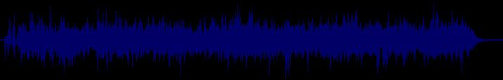 waveform of track #117735