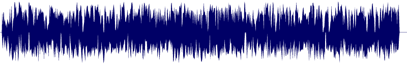waveform of track #117743