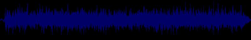 waveform of track #117746