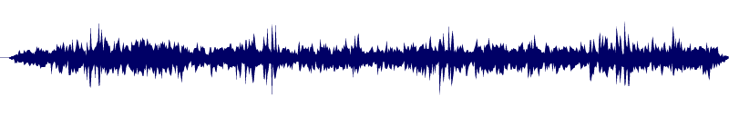 waveform of track #117753