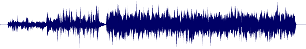 waveform of track #117793