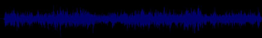 waveform of track #117798